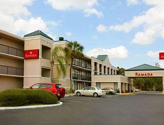 Photo of Ramada Inn Altamonte Springs