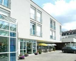 Photo of Hotel Paulin Trier