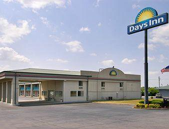 ‪Days Inn Byron‬