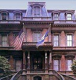 Photo of The Inn At The Union League Philadelphia