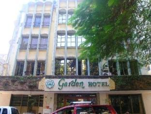 Photo of Garden Hotel Mumbai (Bombay)