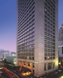 Photo of Grand Hyatt San Francisco