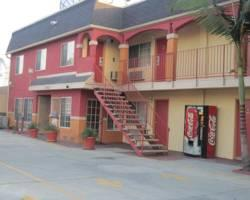 Photo of Value Inn Bellflower
