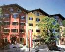 Hotel Zur Tenne