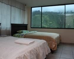 Photo of Hostal Guapulo Inti Quito