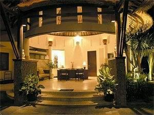 Photo of Amasya Villas Seminyak
