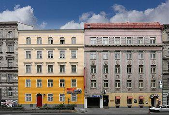 Photo of ABE Hotel Prague