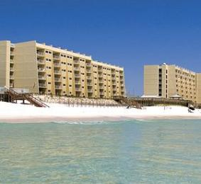 Photo of The Beach House Condominiums Destin