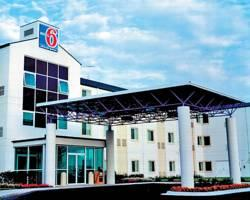Photo of Motel 6 Minneapolis North West Brooklyn Center