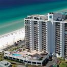 Resortquest Rentals At Surfside Beach Resort