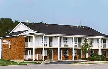 Photo of Regency Inn Xenia