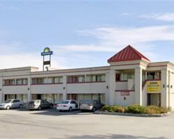 Days Inn Mt. Sterling