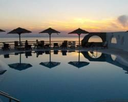 Photo of Hotel Gorgona Mykonos