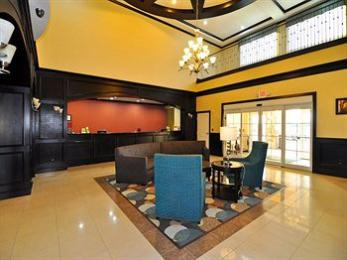 La Quinta Inn & Suites McKinney
