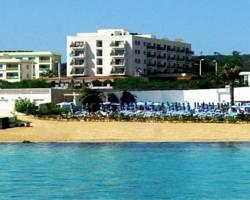 Photo of Sandra Hotel Apartments Protaras
