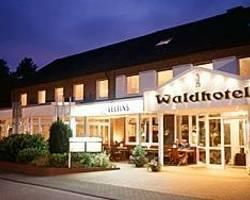 Waldhotel Lingen