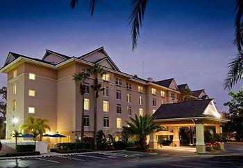 Photo of Fairfield Inn & Suites Clearwater