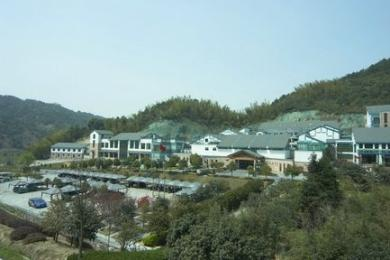 Photo of Hangzhou Ecopark Wild Village