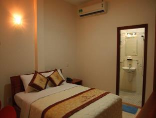 Photo of Giang Son Guesthouse Ho Chi Minh City