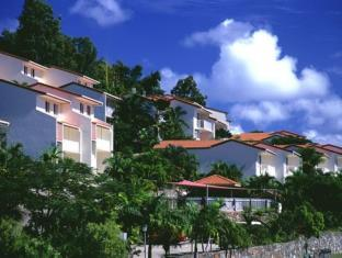 Photo of Reefside Villas Airlie Beach