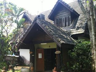 Mae Khum Villa
