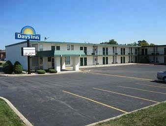 Days Inn Naperville