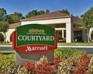 Courtyard by Marriott Williamsburg