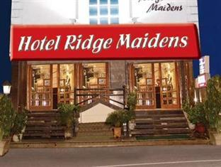 Photo of Ridge View Guest House New Delhi