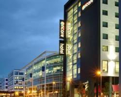 Ramada Encore Milton Keynes