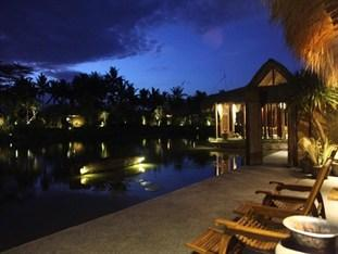 Sapulidi Bali Resort & Spa