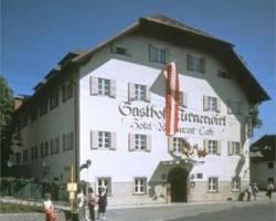 Photo of Hotel Turnerwirt Salzburg