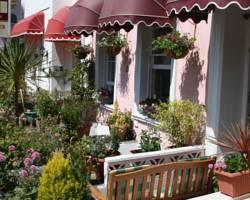 Photo of Newburgh Guesthouse Torquay