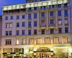 Maritim Reichshof Hotel