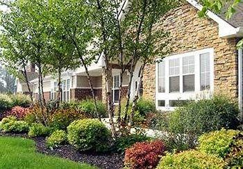 Residence Inn Poughkeepsie