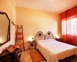 Photo of Bed and Breakfast Magnolia Bergamo