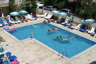 Photo of Maxwell 2 Marmaris