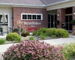 Residence Inn Canton