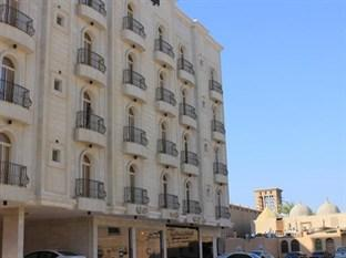 Al Bondqiya Apartment 2