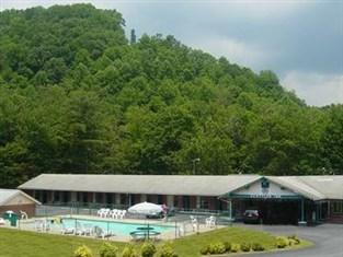 Photo of Scottish Inn Maggie Valley
