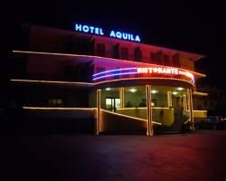 Hotel Aquila