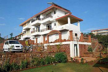 Photo of Cloud Green Residency Mahabaleshwar