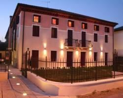 Residence Villa Giotto
