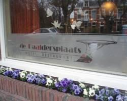 Photo of De Daaldersplaats Sneek
