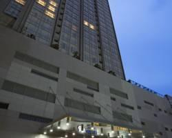 Ascott Guangzhou