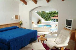 Villa Vera Puerto Isla Mujeres