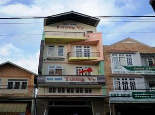 Tuong Vy Guest House