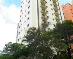 Paulista Flat