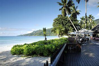 Berjaya Beau Vallon Bay Resort & Casino - Seychelles