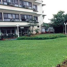 Photo of Lakeview Resort Lonavla