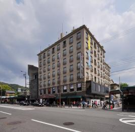 Photo of Kyoto Gion Hotel